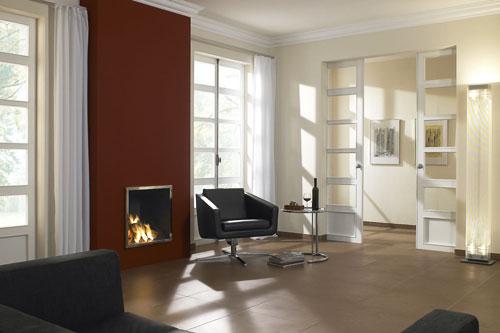 Wohnzimmer   Die schönsten Materialien für Renovierung und