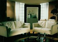 Wohnzimmer asien zuhause erleben das online magazin f for Asiatische einrichtung wohnzimmer