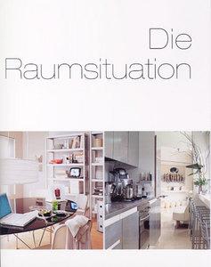 Wohnen Maximal   500 Ideen Für Kleine Räume, Seite 30